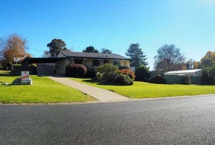 1 Park Street, Uralla, NSW 2358