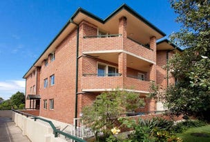 40/494-496 President Avenue, Kirrawee, NSW 2232