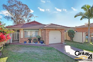 27  Guernsey Ave, Minto, NSW 2566