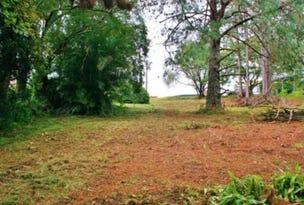 100 Invercauld Road, Goonellabah, NSW 2480