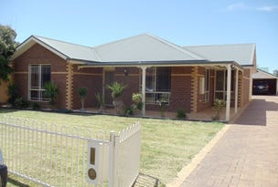 1 Guardian Court, Swan Hill, Vic 3585