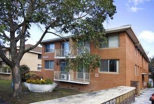 1/158 Great Western Highway, Kingswood, NSW 2747