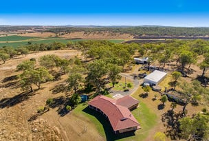 1354 Pittsworth-Felton Road, Pittsworth, Qld 4356