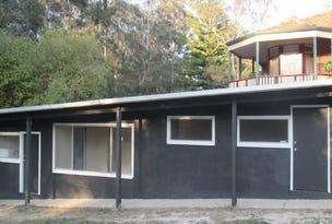 75A Longbeach Road, Long Beach, NSW 2536