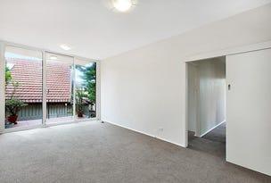 1/6 Billong Avenue, Vaucluse, NSW 2030