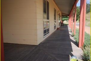 57 Rosebery Street, Tarago, NSW 2580
