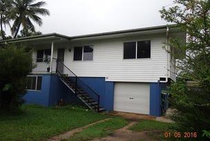 10 FERN Avenue, Coconuts, Qld 4860