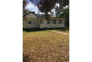 Lot 54 Kamilaroi Rd, Gunnedah, NSW 2380