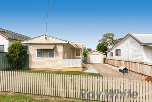 13 Victoria Street, Argenton, NSW 2284
