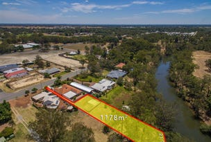 Lot 809 James Street, Pinjarra, WA 6208
