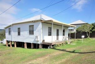 2 George Booth Drive, Seahampton, NSW 2286