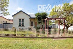 23 Percy Street, Junee, NSW 2663