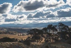 125 McGuffickes Road, Jindabyne, NSW 2627