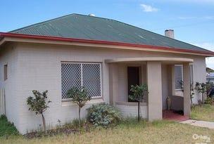 22 Stirling Road, Port Augusta, SA 5700