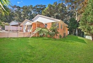 6 Nulla Close, Port Macquarie, NSW 2444