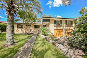 20 Pandian Crescent, Bellbowrie, Qld 4070