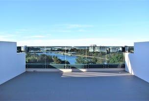 L11/16 Brodie Spark Drive, Wolli Creek, NSW 2205