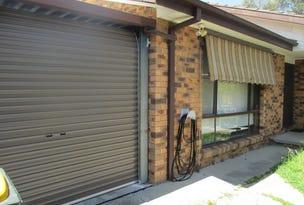 7 Beckett Street, Calwell, ACT 2905