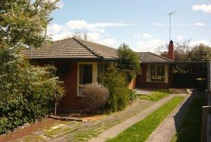36 Peacock Street, Burwood, Vic 3125