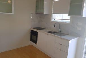 20 McIntyre Avenue, Brighton-Le-Sands, NSW 2216
