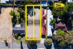 41A & B Bruce Street, Como, WA 6152