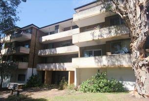 1/23-27 St George's Pde, Hurstville, NSW 2220