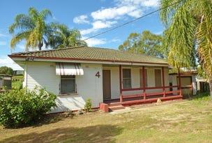 4 Lardner Avenue, South Grafton, NSW 2460