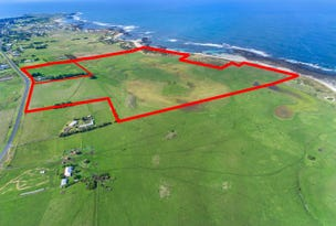 2681 Princes Highway, Port Fairy, Vic 3284