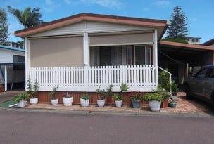 36/687 Pacific Highway, Belmont, NSW 2280