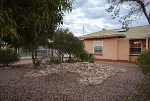 36 Elizabeth Terrace, Port Augusta, SA 5700