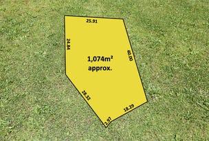 Lot 1 Crompton Drive, Wattle Park, SA 5066