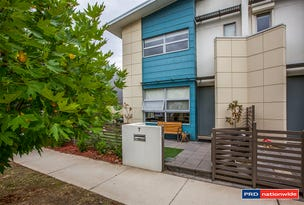7 Galore Street, Crace, ACT 2911