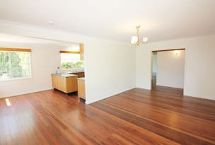 51 Bushland Drive, Taree, NSW 2430