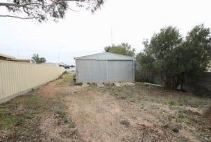 Lot 34, Coast Road, Moonta Bay, SA 5558