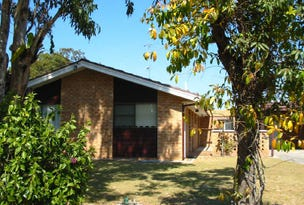 76 Spenser Street, Iluka, NSW 2466