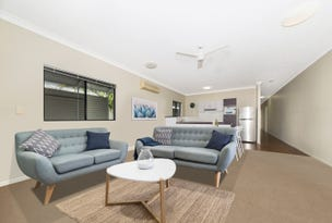 19/12-18 Morehead Street, South Townsville, Qld 4810