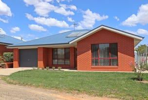 89 -93 Winton Street - Unit 2, Tumbarumba, NSW 2653