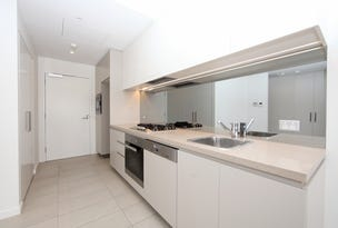 7402/2 Cullen Close, Forest Lodge, NSW 2037