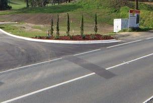 Lot 15, * Mount Torrens Road, Lobethal, SA 5241
