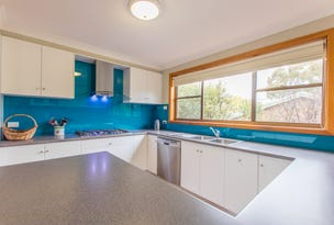 5 Orana Crescent, Tumut, NSW 2720