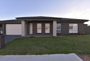 124 Village Circuit,, Gregory Hills, NSW 2557