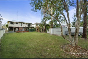 69 Baker Street, Dora Creek, NSW 2264