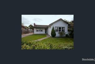 45 Loch Park Drive, Traralgon, Vic 3844