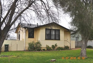 21 Wall Avenue, Cootamundra, NSW 2590