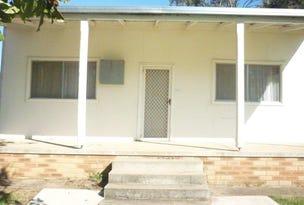 221 River Street, Corowa, NSW 2646