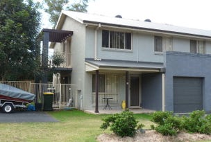 1/30 Meredith Avenue, Lemon Tree Passage, NSW 2319