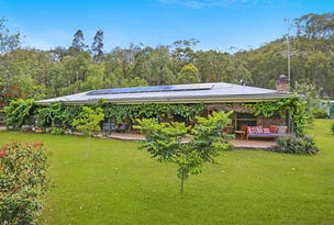 339 The Inlet Road, Bulga, NSW 2330
