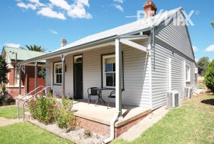 34 Kemp Street, Junee, NSW 2663