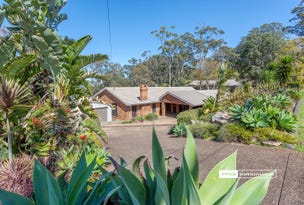 14 Inadale Court, Middle Ridge, Qld 4350