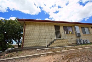 9/20 Calton Road, Gawler East, SA 5118